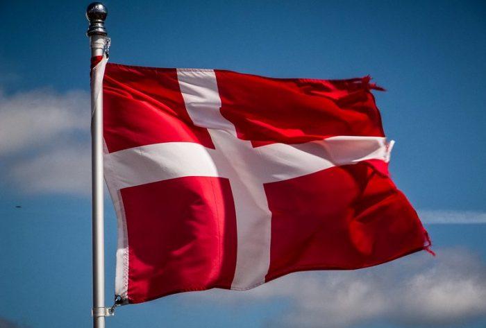 Danemark : « externaliser la responsabilité du traitement des demandes d'asile est irresponsable et contraire au principe de solidarité » - Vues d'Europe