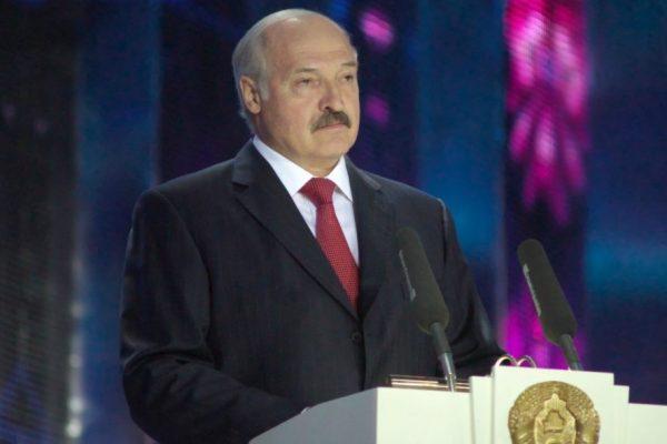 Biélorussie : les migrants victimes de l'instrumentalisation de la question migratoire - Vues d'Europe